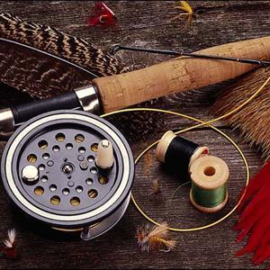 Охотничьи и рыболовные магазины Клетского