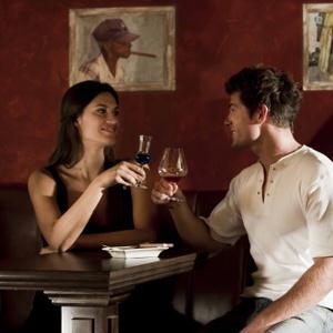 Рестораны, кафе, бары Клетского
