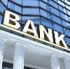 Банки в Клетском