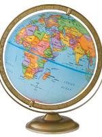 Европа Эйр - иконка «страна» в Клетском